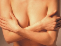 breast and chest care Breast and Chest care