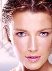 dry skin Mature Dry Skin Types