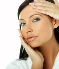 eczema and rosacea Skin Care for Eczema and Rosacea
