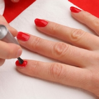 manicure Manicure