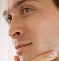 men skin care Men's Skin Care
