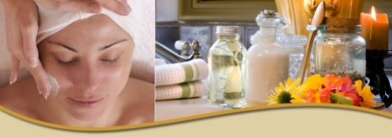 skin care waxing2 Waxing Skin Care